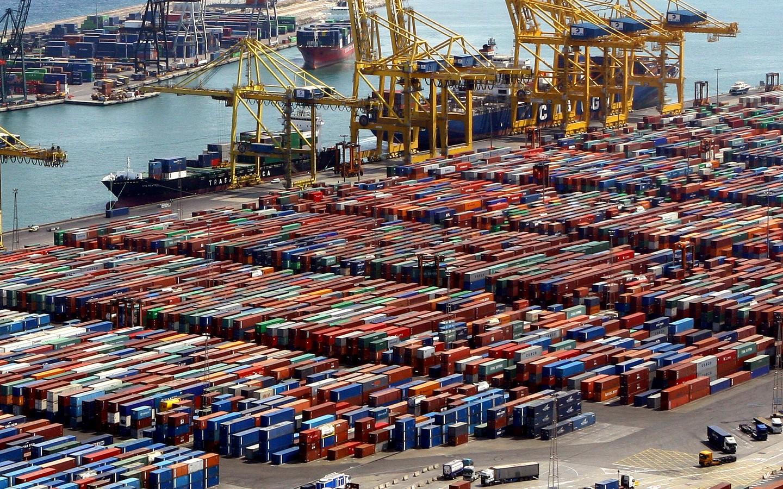 Port Property Insight ©