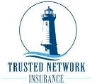 Trusted Network Insurance