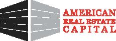 american-real-estate-capital-logo-1