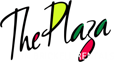 the-plaza-on-brickell-rentals-logo