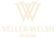 Veller-Welsh Interiors